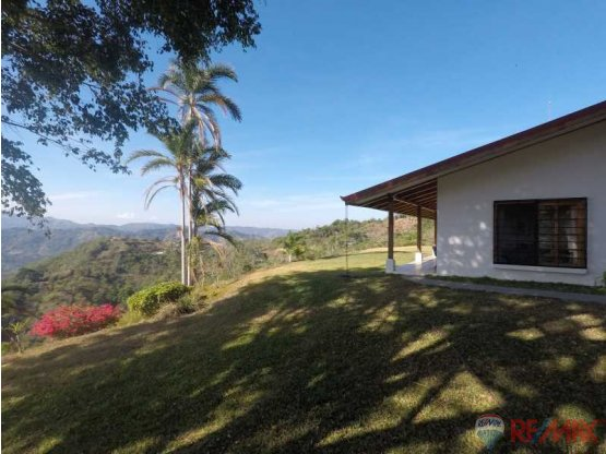 Private Executive home with Magnificent Views