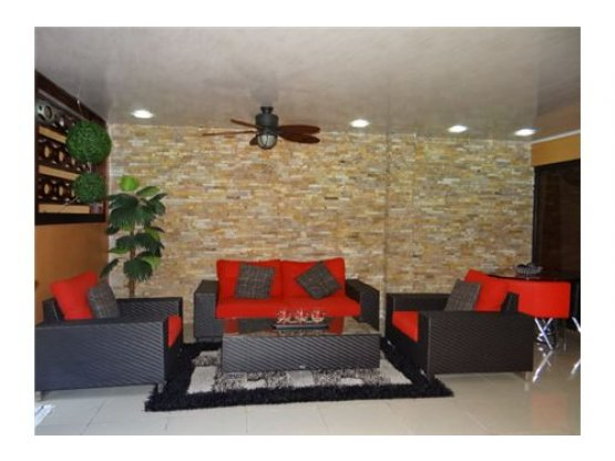Super Deal House! PRICE REDUCE $200.000