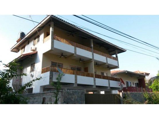 Alquiler de Casas Duplex en Playa Farallon, Panamá
