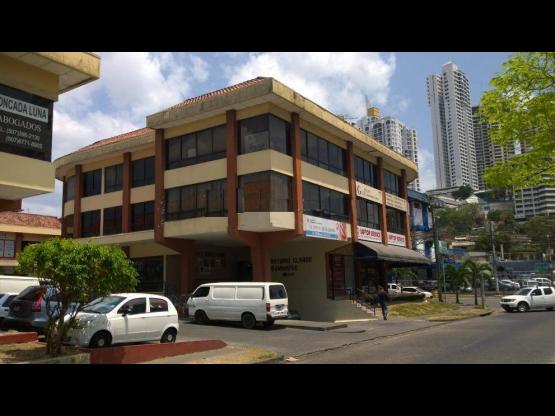 LOCAL EN EL DORADO,  Panamá