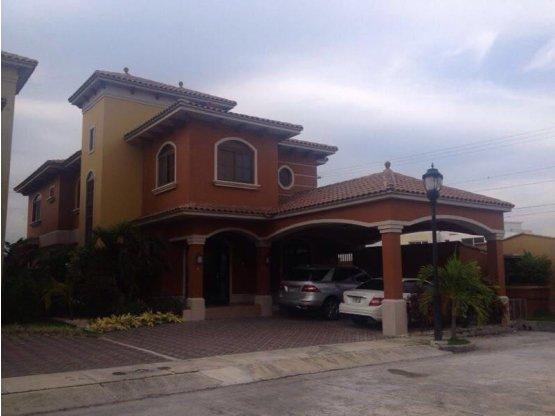 Casa Doral Costa Sur