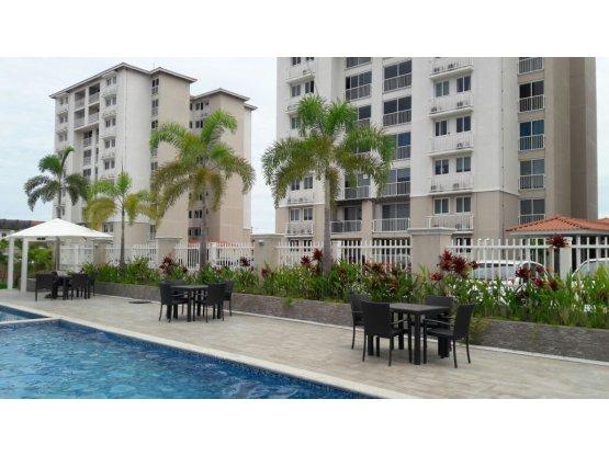 Alquiler Apartamento, Versalles, Panama