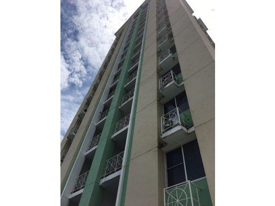 Apartamento, El Cangrejo, Ph Plaza 77. Panama