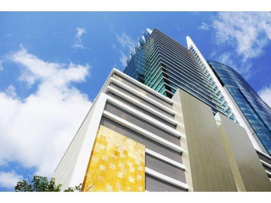 Alquiler Oficinas, Obarrio, Atrium Tower, Panama
