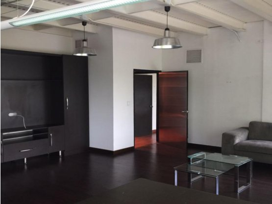 Alquiler Oficina San Francisco, Panama