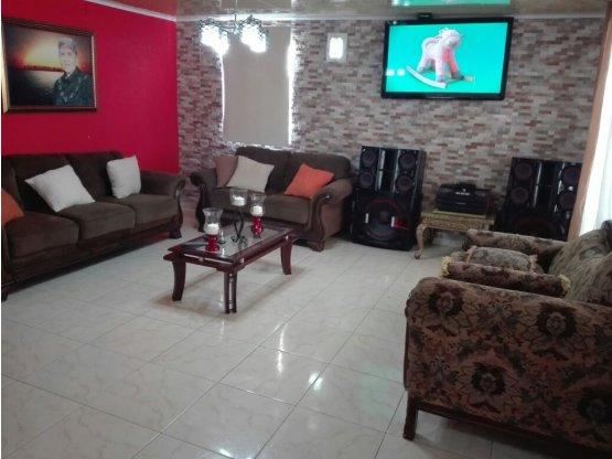 Venta Casa, Pedregal, Panama