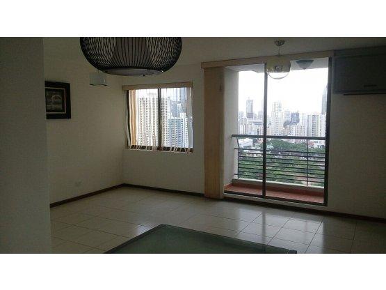 Alquiler Apartamento, Pacific Wind, Panama.