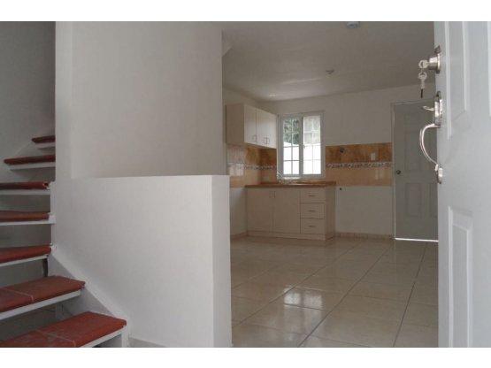 Venta de Duplex en Juan diaz, Panama