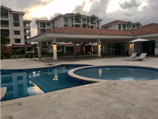 Apartamento en  venta, Costa Mare, Panama