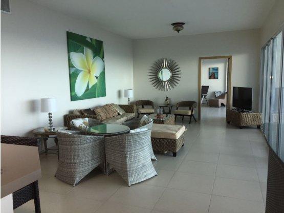 Apartamento en Bijao, Rio Hato, Panama