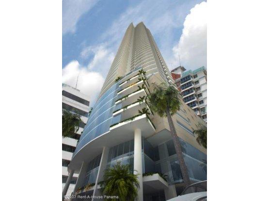 Apartamento en SKY Residencial en venta