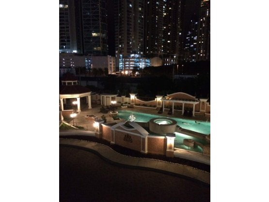 Venta Apartamento Punta Pacífica, Panamá