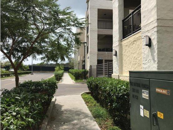 Alquiler Apartamento, Panama Pacifico