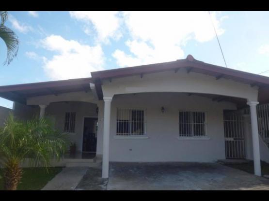 Casa en Brisas del Golf, Panamá Este