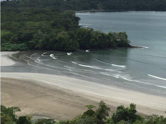 Venta, Lotes en Punta Chuchecal, Chiriqui, Panamá