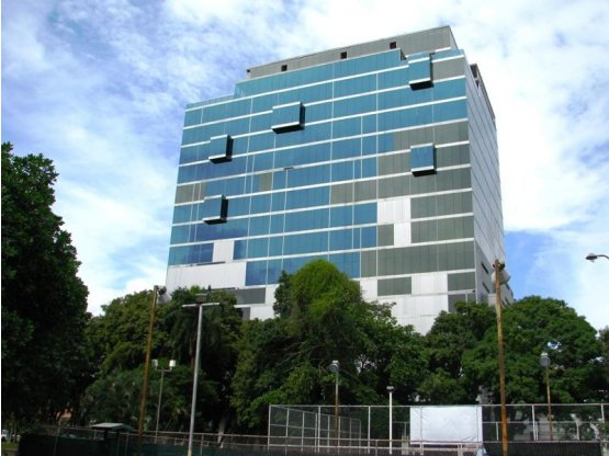Alquiler Oficina, Obarrio, Torre Banisi Panama