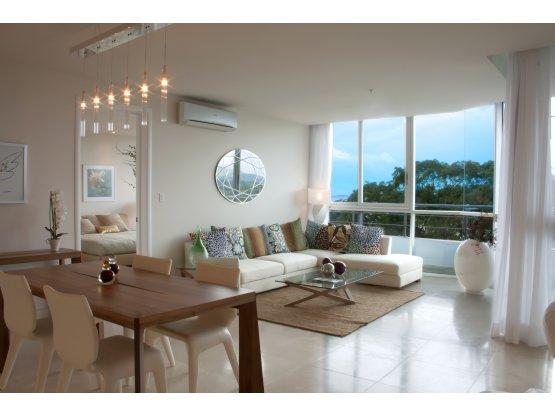 Apartamento de Playa, Casa Bonita, Veracruz