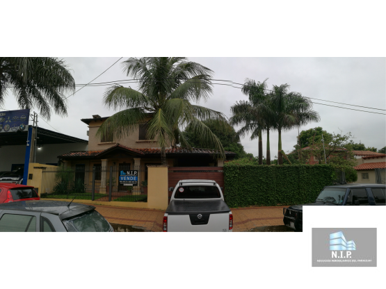 Vendo hermosa Casa en 3 Bocas a mts de Acceso Sur