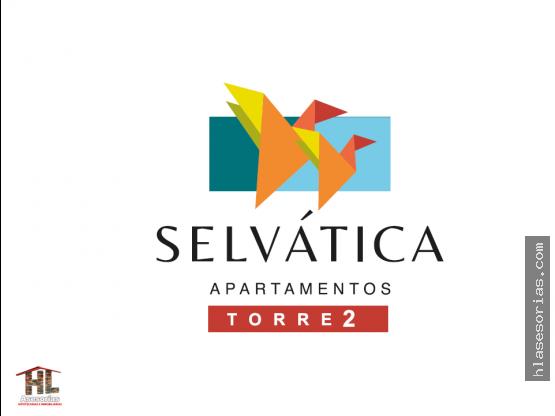 Venta de Apartamentos Medellin