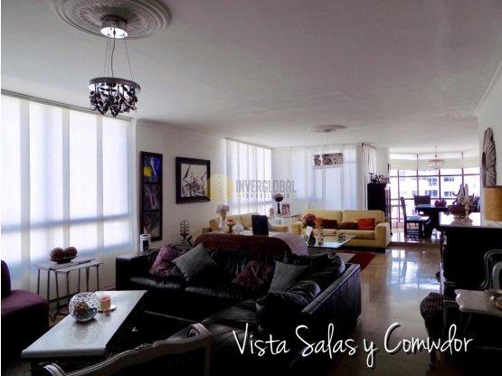Apartamento  en venta en Barrio abajo