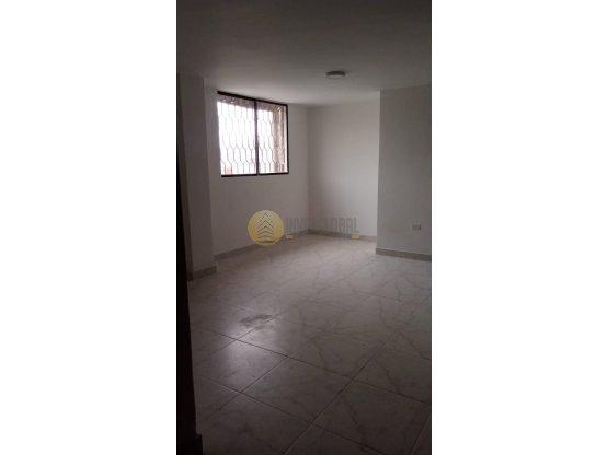 Arriendo apartamento en la concepción