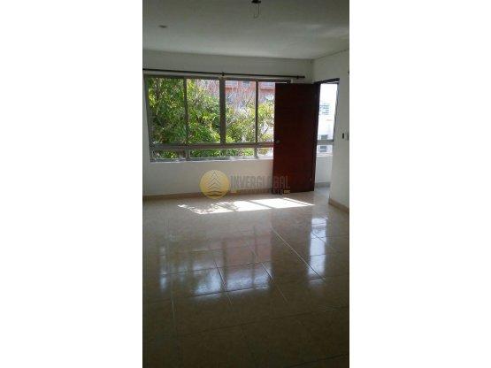 Arriendo y vendo casa en Villa Santos