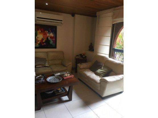 Casa en venta Riomar, Barranquilla