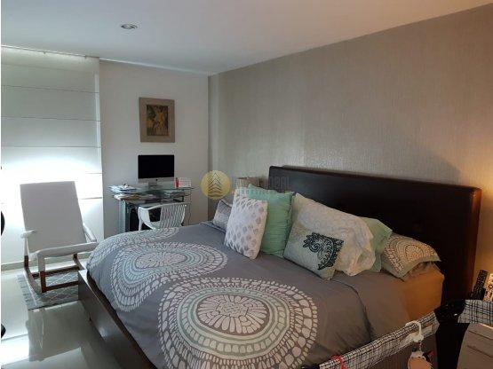 Apartamento en venta en Riomar, Barranquilla