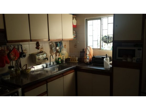 Casa en venta en Porvenir, Barranquilla