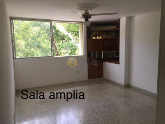 Arriendo y Vendo apartamento en Riomar