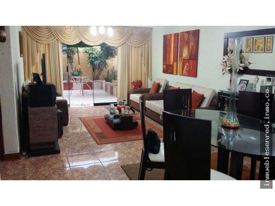 Venta Casa en Lima Santiago De Surco precursores