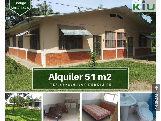 i017147A Departamentos en Alquiler Yarinacocha