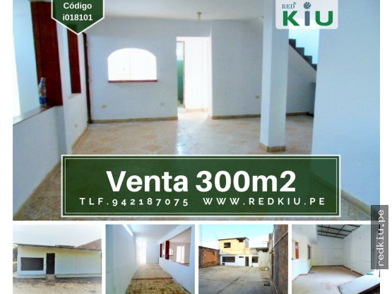 i018101 VENTA CASA MAT/NOBLE - CALLERIA