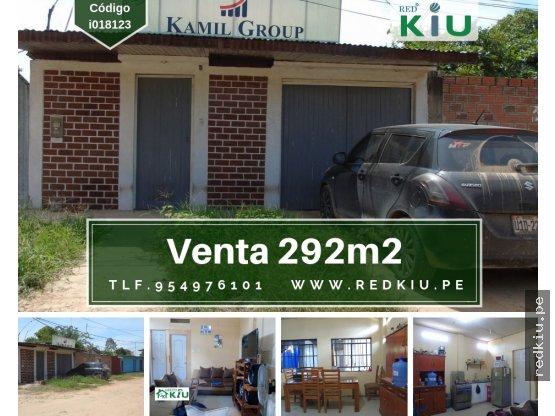 i018123 VENTA - CASA EN CALLERIA