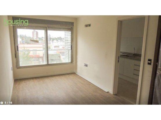 PARQUE BATLLE, 2 dorm con garaje U$S 179.900