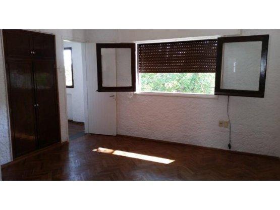 Malvin tres dormitorios+parrillero $26.000 s/gc!