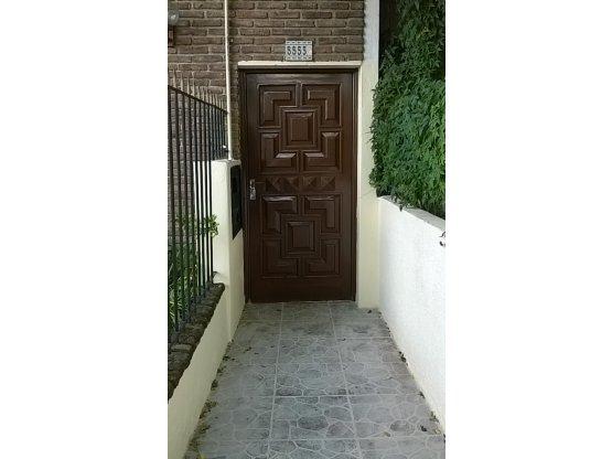 UNIÓN- Un dormitorio con patio U$S 62.500