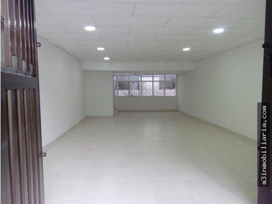 Vendo Arriendo locales en Centro de Villavicencio