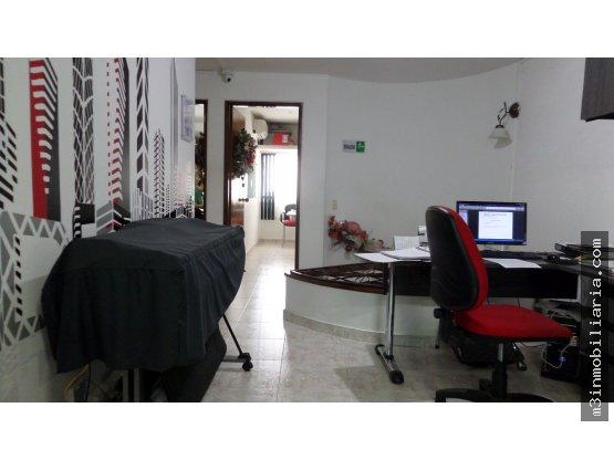 Oficina Venta o arriendo centro de villavicencio