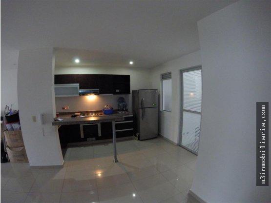 Casa en venta, villavicencio via puerto lopez