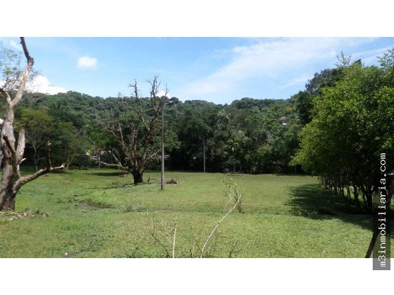 40 hectareas en Villavicencio via a acacias