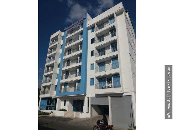 Apartamento en venta, Girardot Cundinamarca