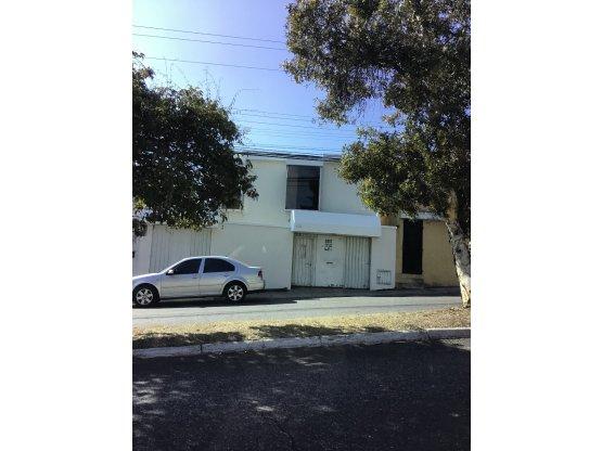 Casa en venta y  Renta  zona 10 Mixco San Jacinto
