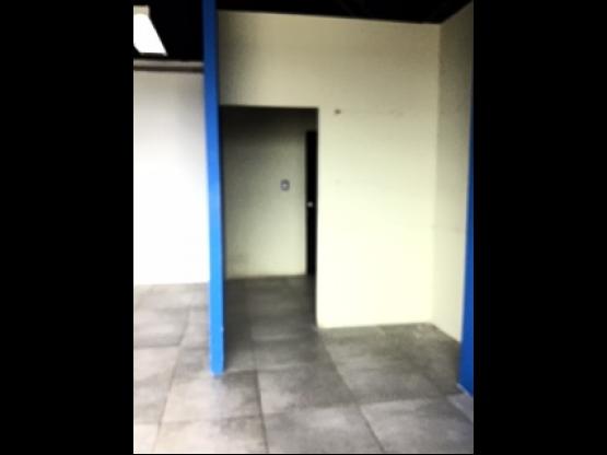 Oficina Distrito Miraflores