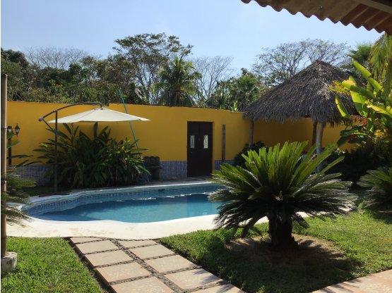 Casa en Venta Cañadas de Torremolinos