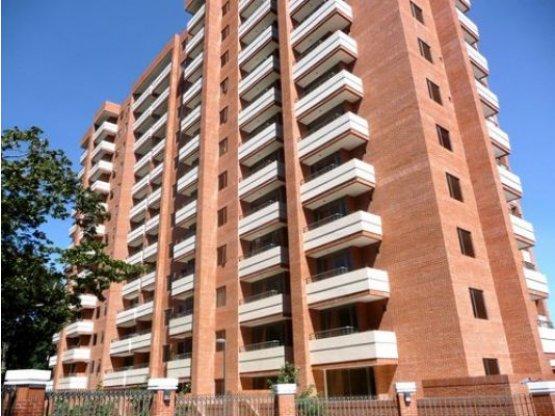 Apartamento En Renta en Jardines del Acueducto