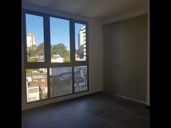 Apartamento en Venta Albero 14