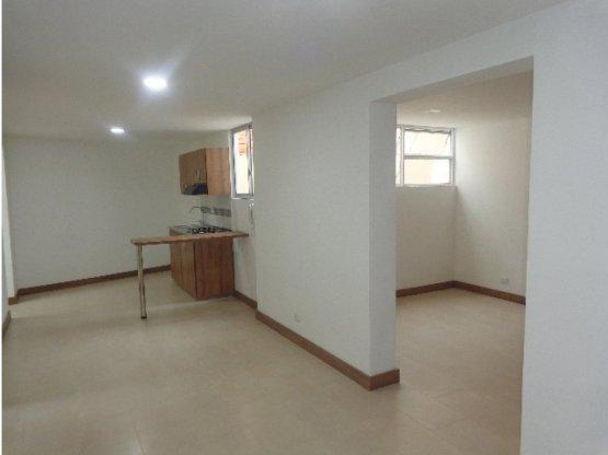 Casa con 4 Apartaestudios, Belen, Manizales