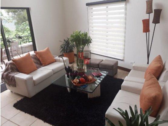 Alquiler Casa Conjunto el Arenillo Manizales