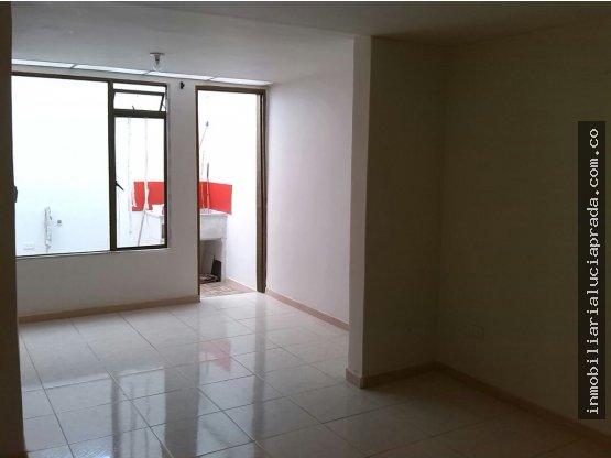 Alquiler Casa en Laureles, Manizales